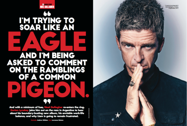 Noel+Gallagher+opening+spread+by+Andrew+Whitton (2)