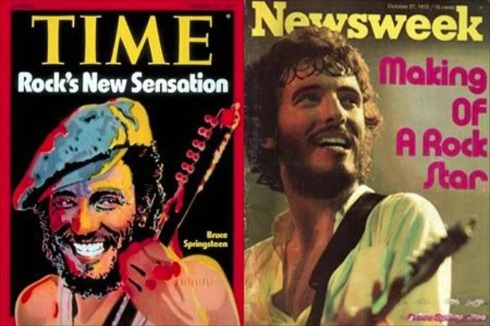 bruce-springsteen-time-newsweek